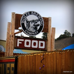Five things to do in pagosa springs this summer. Wolfe Brewing Company. HeidiTown.com