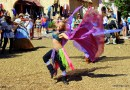 Tips For Creating A Successful Festival. Colorado Renaissance Festival. HeidiTown.com