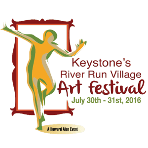 Five new festivals in Colorado this summer