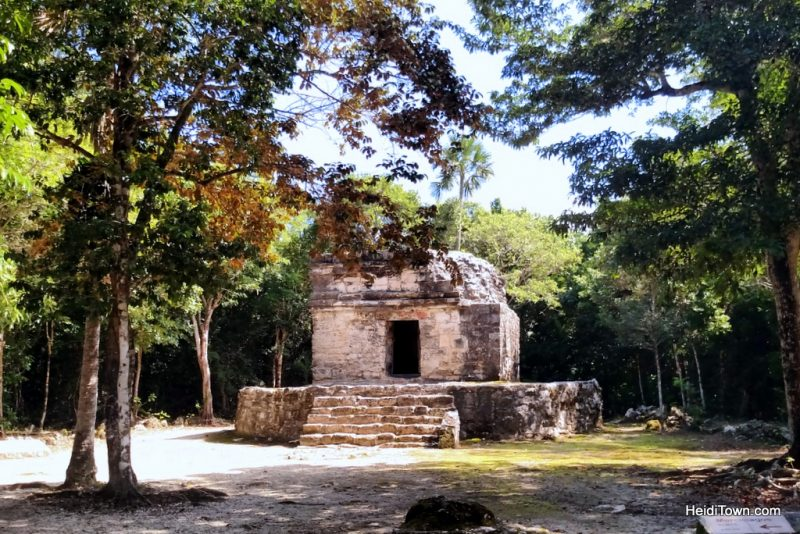 11-things-you-should-know-before-visting-cozumel-mexico-mayan-ruins-heiditown-com