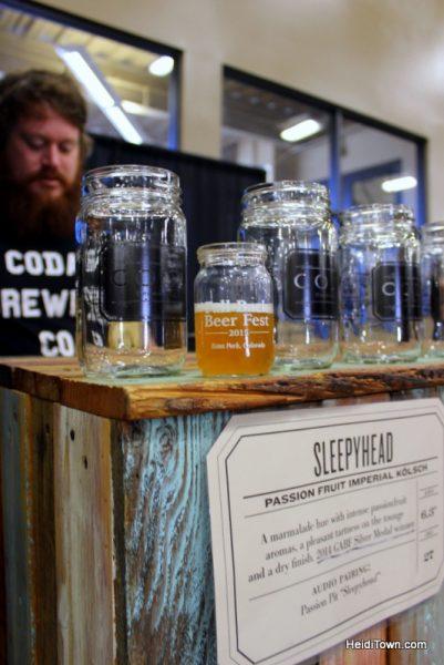 featured-festival-fall-back-beer-festival-2016-estes-park-heiditown-4