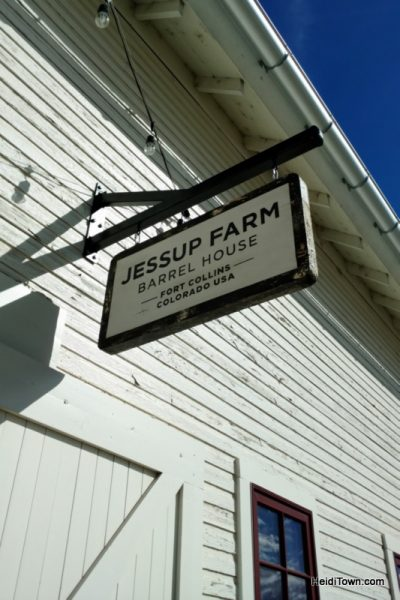 Getting Foodie in Fort Collins at Jessup Farm Artisan Village (10) HeidiTown