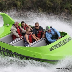 Jet Boat Colorado The Most Fun You Can Have with Wet Clothes On 3. HeidiTown.com