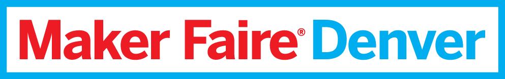 Denver_MF_Logo