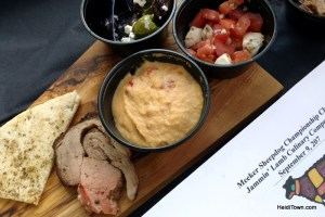 Meet Me in Meeker, Part Two Staying & Dining in Meeker, Colorado (5)