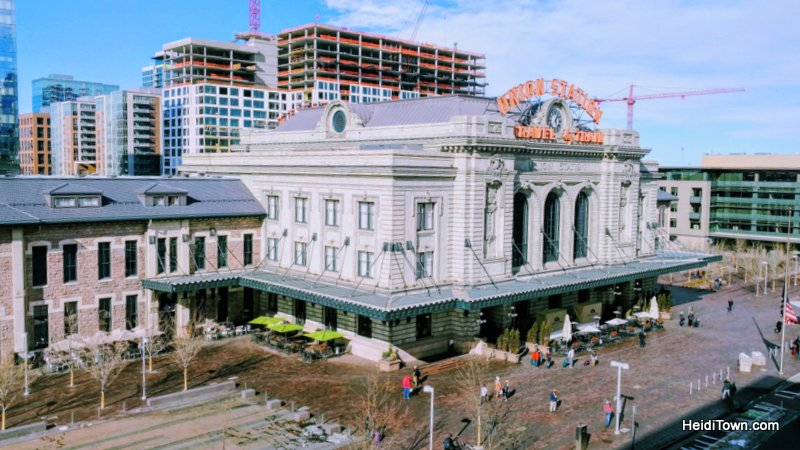 A Food Tour in Denver, Colorado with Local Table Tours (7)