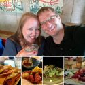 A Denver Tequila & Taco Anniversary Outing 1