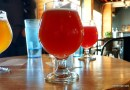 A Beer Tour in Colorado Springs with the Crafts & Drafts Passport 9. HeidiTown.com
