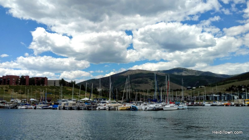Get On Lake Dillon This Summer A Getaway to Dillon & Silverthorne (1)