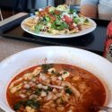 Dining in Durango Pozole to Pho, It Never Gets Boring 4. HeidiTown.com