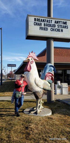 A Grand Island, Nebraska Getaway Beer, History & Coney Dogs (10) HeidiTown.com