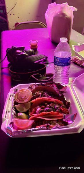 A Taco Tour & Mezcal Outing in Greeley, Colorado. HeidiTown (12)