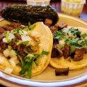 A Taco Tour & Mezcal Outing in Greeley, Colorado. HeidiTown (18)