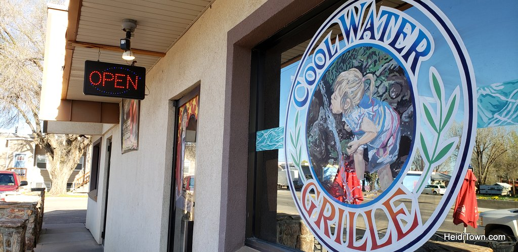 Eating Our Way through Craig, Colorado in Moffat County HeidiTown (13)