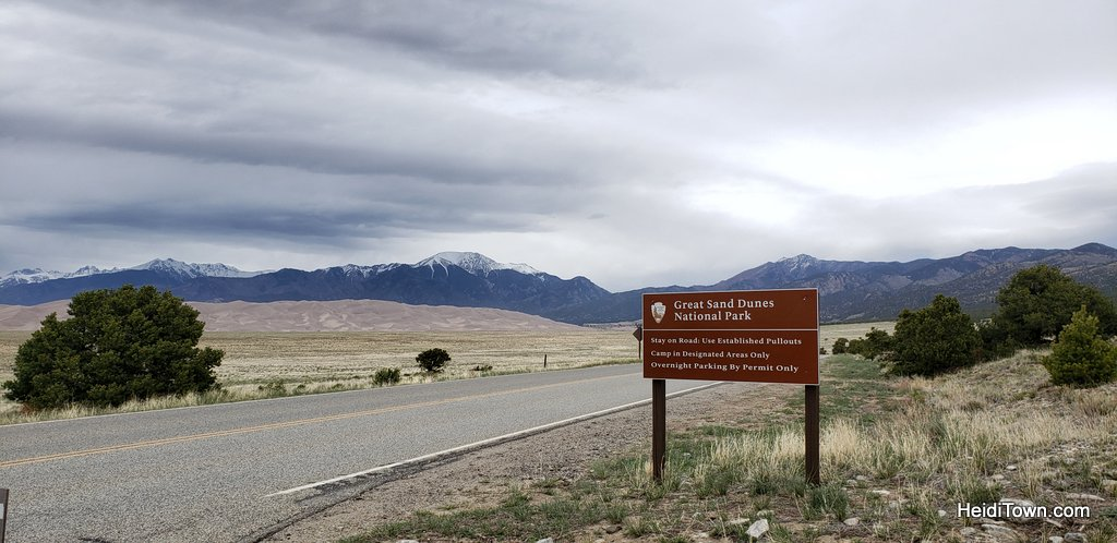 Hot Springs, Fried Chicken & Sand in the San Luis Valley, Part Three. HeidiTown (4)