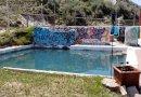 The Colorado Hot Springs You've Never Heard of near Craig. HeidiTown (6)