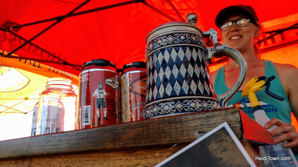 Featured Festival Loveland Oktoberfest HeidiTown (1)