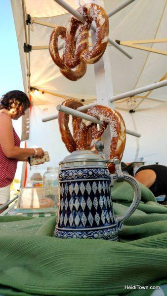 Featured Festival Loveland Oktoberfest HeidiTown (3)