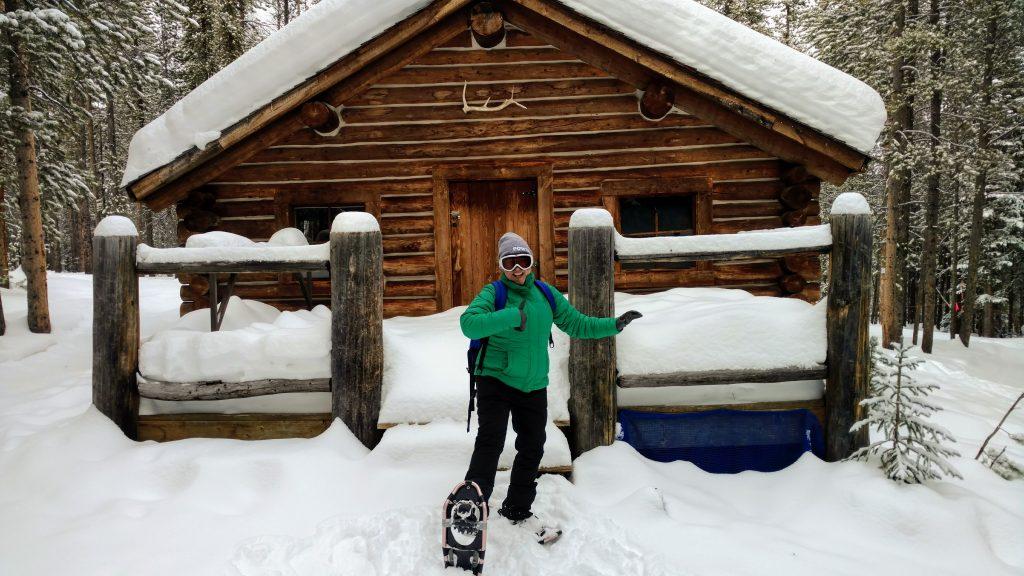 Beyond Colorado 12 Years of HeidiTown. HeidiTown.com (4)
