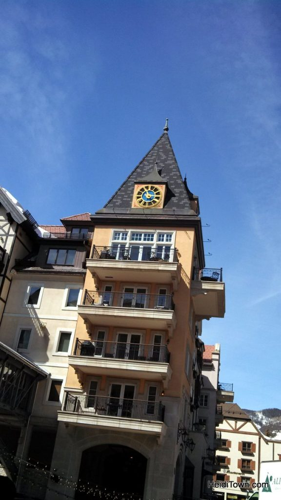 Three Tips for How to Oktoberfest in the Time of Coronavirus. HeidiTown (5)