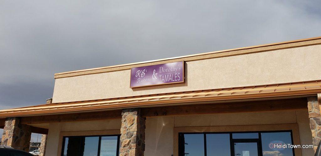 4 Reasons to Visit Fairplay, Colorado. HeidiTown (3)