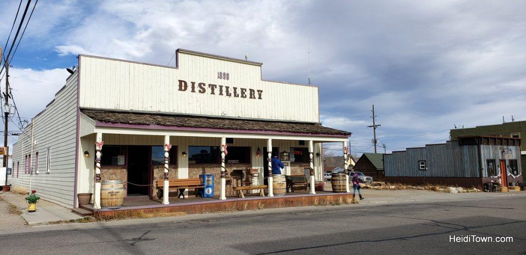 4 Reasons to Visit Fairplay, Colorado. HeidiTown (8)