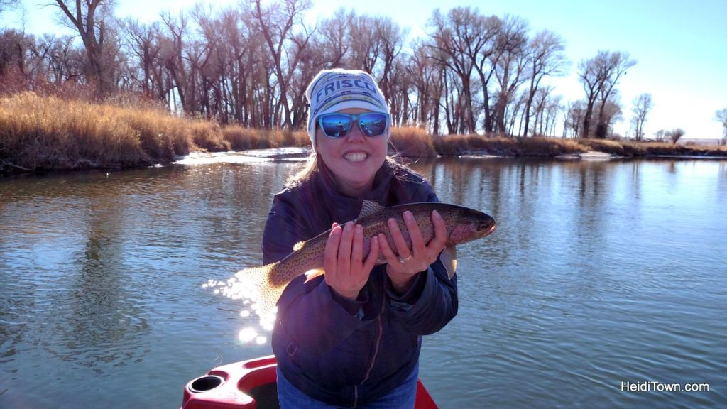 Ryan's Travel Memories from the Road (Drift Fishing in Saratoga, WY) (12)