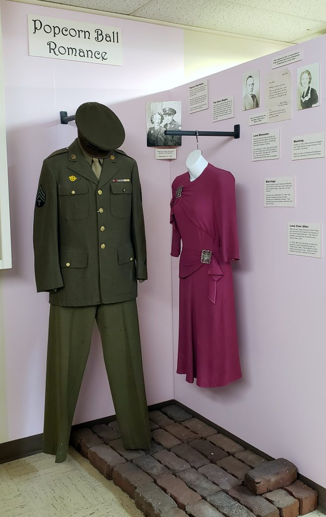 The North Platte Canteen World War II History I Never Knew. HeidiTown (2)
