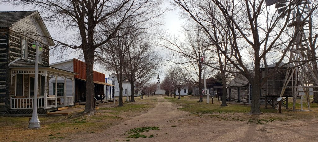 The North Platte Canteen World War II History I Never Knew. HeidiTown (3)