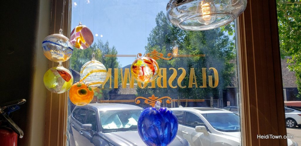 Finding Food & Other Fun Stuff in Frisco, Colorado. HeidiTown (14)