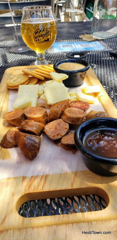 Finding Food & Other Fun Stuff in Frisco, Colorado. HeidiTown (2)
