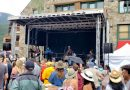 The Mayor's First Official Festival in Fifteen Months Keystone HeidiTown (8)