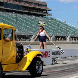Five Reasons to go to Hot Rock & Rumble at Pikes Peak Int'l Raceway