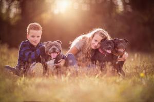 Heidstra Fotografie (10 van 12)
