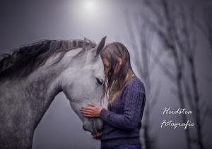 Heidstra Fotografie (1 van 1)-2