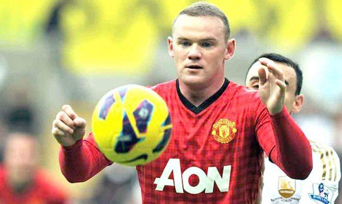 Footballers skills seem light intelligence than might you think