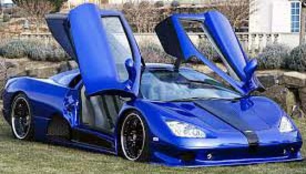 Look latest top 10 popular fastest cars achieve dream by all means.