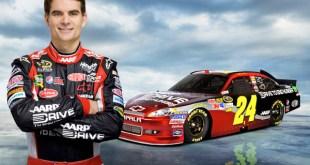 Greatest NASCAR Drivers