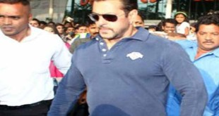 Popular Bollywood superstar actor Salman Khan gets bail from Bombay high court 8