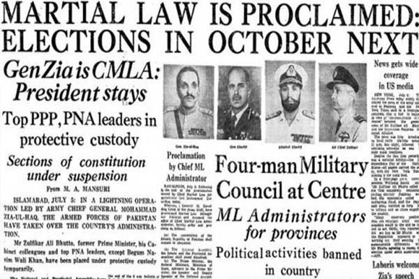 Martial law history painful images black crimes of dictators that shocked inspired.