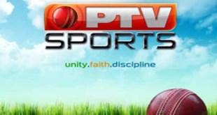 Ptv sports latest biss key serial code update frequency Paksat 38 E Digital 1