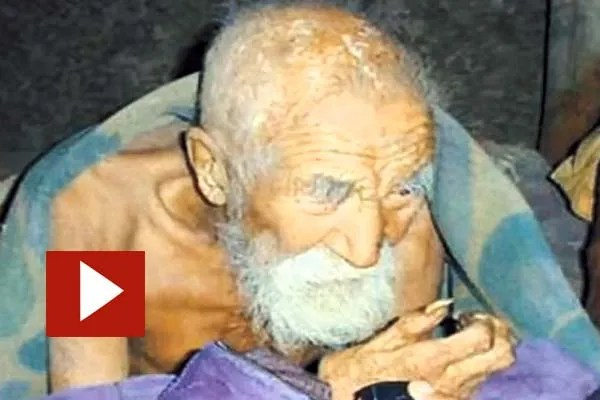 179-year old man claims oldest man alive till date born in 1835.