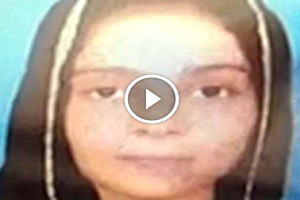 Love marriage mother burnt alive daughter marrying without approval of family.