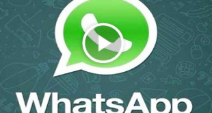 WhatsApp top 10 amazing features latest version provided more facilities to the users 21