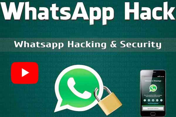 Latest update WhatsApp introduced enables security feature two-factor verification.