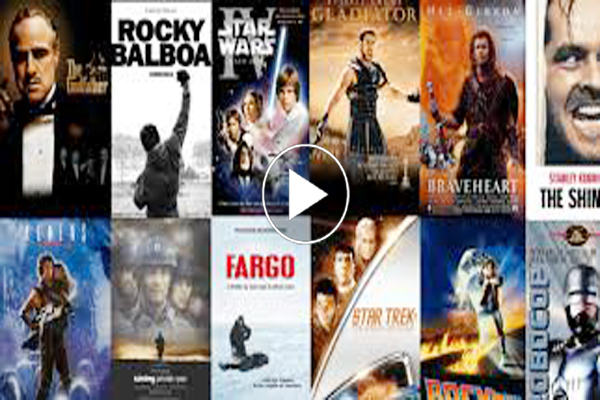 Popular top 10 latest Hollywood movies Download free most viewed in the world.