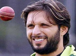 highest wicket takers