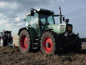 15 fendt traktor leende erik van asten