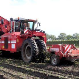 aardappel_oogstmachine-erik_van-asten_leende