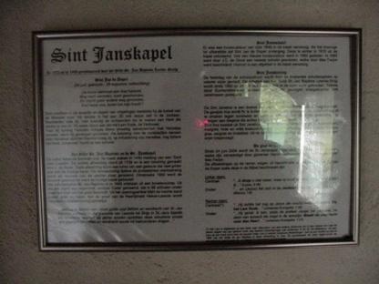 tekstbord-met-uitleg-kapel